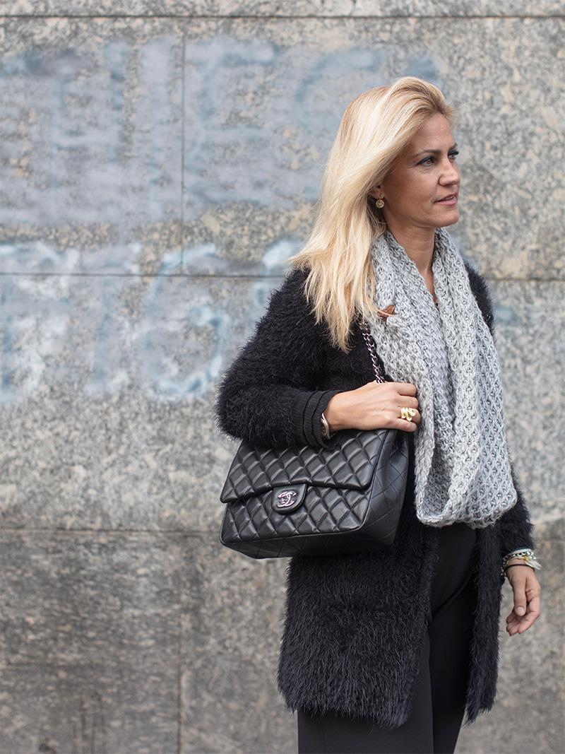 <p>Diana, piazza Missori</p>